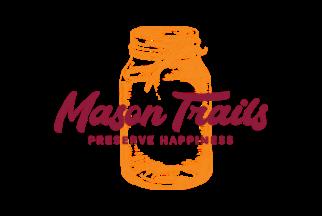 Mason Trails